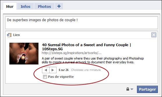 mur-facebook-5