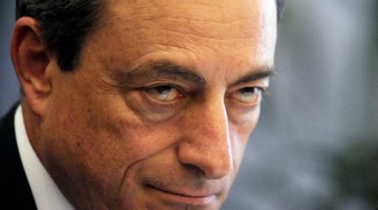 draghi-eyeballs 0