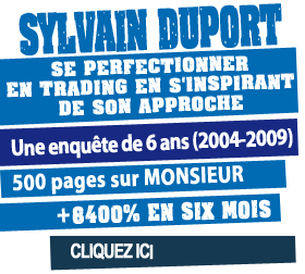 Sylvain-Duport-confidences-dun-trade-2