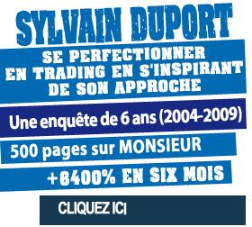 Sylvain-Duport-confidences-dun-trade-2