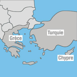 grece turquie_chypre_f