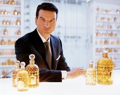 ---parfum-9