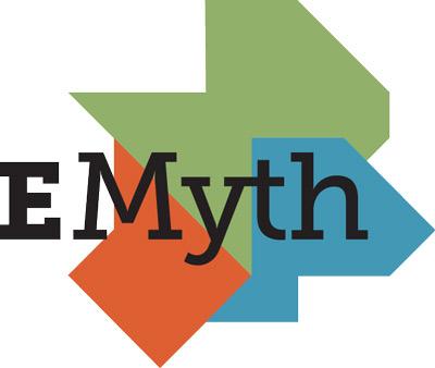 Emyth logo