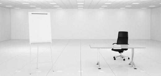 empty-office-520x245