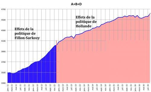 A-01-GR1-aout16-500x305