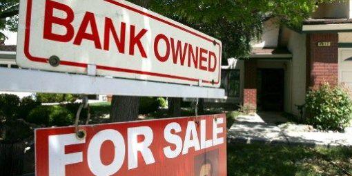 Maison-vendre-aux-Etats-Unis