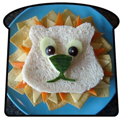 Funny-sandwiches-14