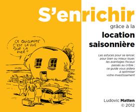 PDF-location-saisonniere