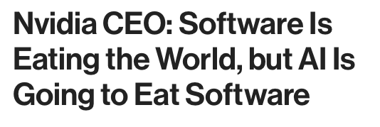 software-is-eatingtheworld