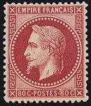 Empire 32a