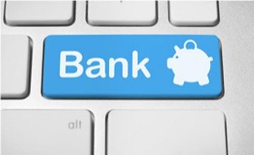 bank digitale