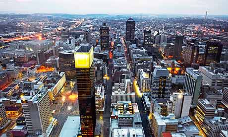 Johannesburg-006