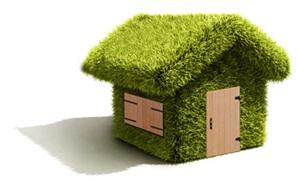 green materiels