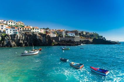 portugal-taxe-paysage