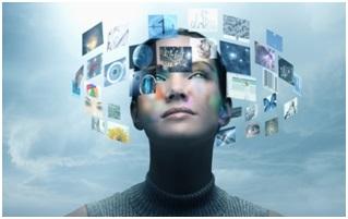 realité virtuelle