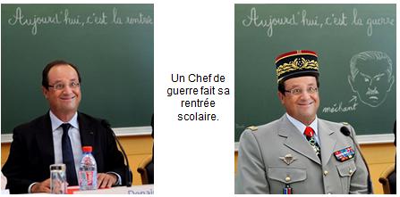 Hollande-rentrée-scolaire