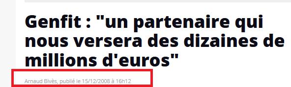 partenaire2008