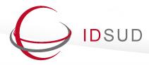 logo IDSUD