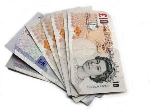 10-pounds-billets-300x225