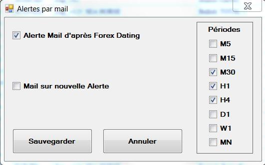 2 Alertes_par_emails_110413