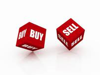 buy sell_2_site