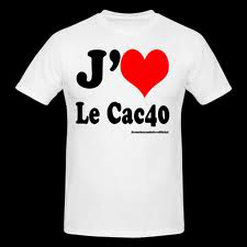 cac40 aime_site