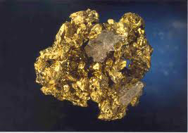 gold 1_nugget_site