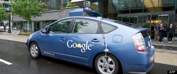 r-GOOGLE-CAR-large570