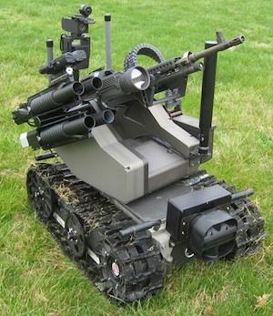 robot tueur2