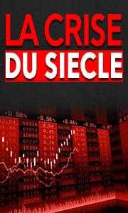 Logo Crise 6