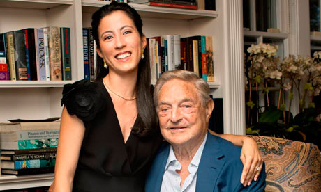 George-Soros-and-girlfrie-008