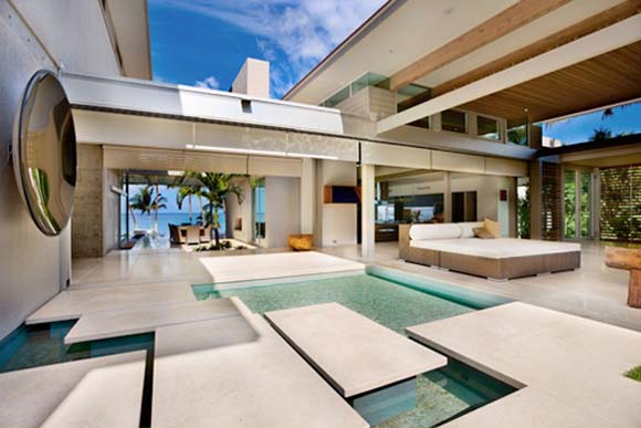 Modern-Tropical-House-Design