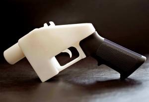 liberator-3d-printed-gun