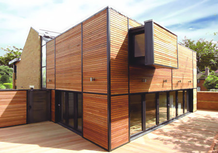 maison passive_kingspan_tek