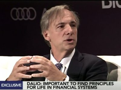 want-to-find-out-more-about-dalio