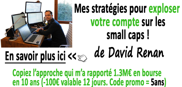 davidrenan-smallcaps2