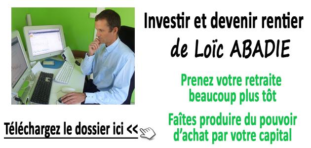 loic-investir-devenirrentier