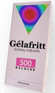 gelafritt 500
