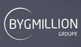 bygmillion