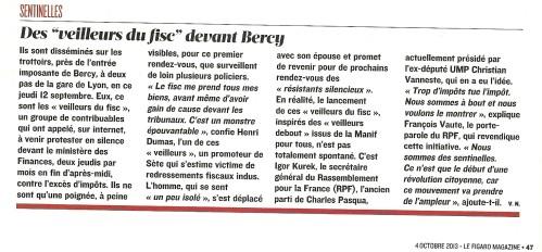 Fig-Mag-du-4-10-2013-Jpeg.jpg