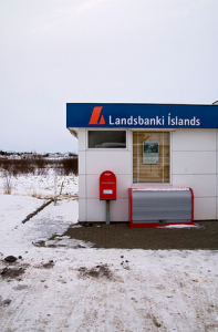 landbanski