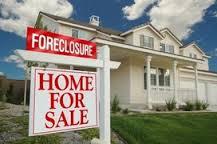investissement immobilier aux USA
