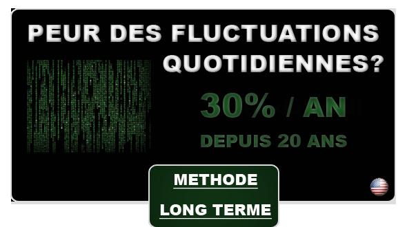 http://www.e-devenirtrader.com/wp-content/uploads/2012/02/PPNV2.png