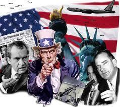 politiciens Investir en bourse avec le cycle présidentiel US à 4 ans