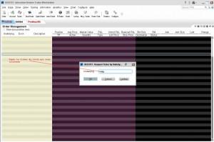 2 300x199 Tutoriel Interactive Broker   Comment passer ses ordres de bourse