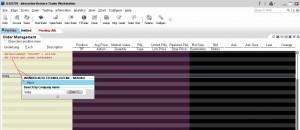 3 300x130 Tutoriel Interactive Broker   Comment passer ses ordres de bourse