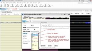 7 details ordres 300x168 Tutoriel Interactive Broker   Comment passer ses ordres de bourse