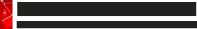 mnTempLogo US Tutoriel Interactive Broker   Comment passer ses ordres de bourse