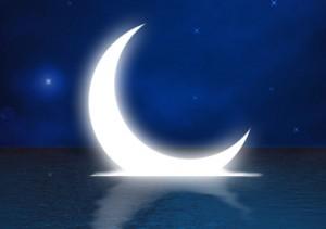 clair de lune 300x211 Le portefeuille de rêve