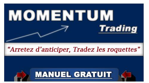 Large PDF RDM Arretez danticiper, tradez le momentum!